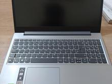 لپتاپ لنوو core i5 در حد نو در شیپور