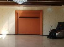فروش آپارتمان 156 متر در سعادت آباد در شیپور-عکس کوچک