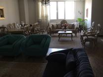 اجاره آپارتمان 165 متر در گوهردشت-فاز 3 در شیپور