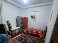 اجاره آپارتمان 100 متر در اسلامشهر در شیپور-عکس کوچک