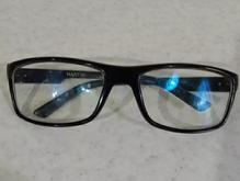 عینک طبی کایوچو در شیپور