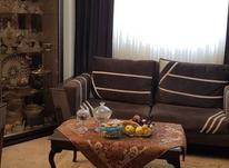 اجاره آپارتمان 110 متری شیک و تمیز در میدان جانبازان در شیپور-عکس کوچک