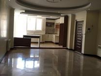 فروش آپارتمان 101 متر در شهرزیبا در شیپور