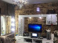 اجاره آپارتمان 95 متر در شهر ری در شیپور-عکس کوچک