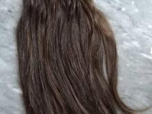 107 شاخه موی طبیعی در شیپور
