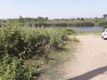 فروش ویلا 1000 متری بر اول رودخانه چمخاله در شیپور