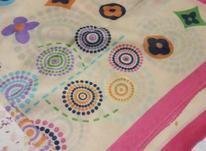 روسری دخترانه در شیپور-عکس کوچک