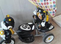 سه چرخه سالم در شیپور-عکس کوچک