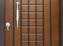 درب ضد سرقت در انواع مختلف به قیمت کارخانه در شیپور-عکس کوچک