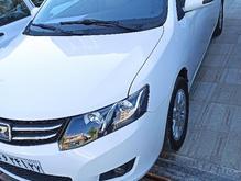 آریو دنده ای مدل 97استثنایی در شیپور