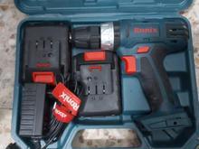 ابزار نصب و مونتاژ کابینت در شیپور