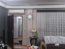 فروش آپارتمان 65 متری غازیان .بلوار نماز در شیپور