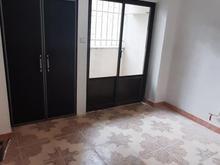 فروش آپارتمان 77 متری در حسینی پناه صومعه سرا در شیپور
