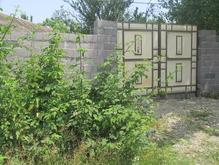 زمین مسکونی-سند تک برگ-صومعه سرا-نفوت-400 مترمربع در شیپور