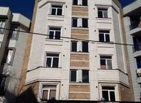 اجاره آپارتمان 80 متر در کامرانیه در شیپور-عکس کوچک