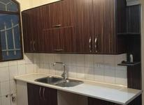 فروش آپارتمان 79 متر در کارون در شیپور-عکس کوچک