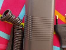 ریش تراش براوون 1008 اصلی فوقالعاده تمیز وسالم در شیپور