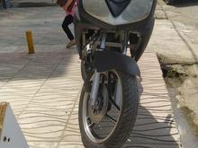 موتور مدل 90 در شیپور