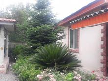 ویلا باغ 500 متری با سند شمال در شیپور