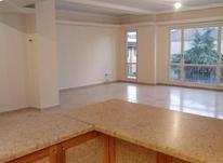 فروش آپارتمان 154 متر در ولنجک در شیپور-عکس کوچک