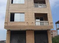 فروش آپارتمان 130 متر در محمودآباد در شیپور-عکس کوچک