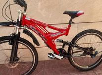دوچرخه ماکسیما سایز 26 در شیپور-عکس کوچک