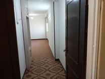 آپارتمان 68 متری در صفائیه در شیپور