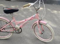 دوچرخه در شیپور-عکس کوچک