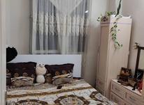 اجاره آپارتمان 38 متر در جیحون در شیپور-عکس کوچک