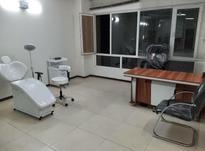 استخدام پزشک عمومی در صادقیه. در شیپور-عکس کوچک