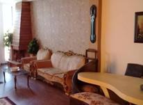 فروش آپارتمان 110 متر در بهشهر در شیپور-عکس کوچک