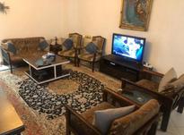 آپارتمان 53 متر در بریانک در شیپور-عکس کوچک