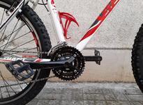 دوچرخه برندجاینت در شیپور-عکس کوچک