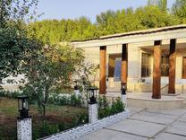 باغ ویلا 500متری در سهیلیه،درختی در شیپور