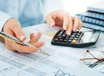 خدمات حسابداری و حسابرسی در شیپور-عکس کوچک