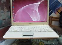 لپ تاپ SHARP در شیپور-عکس کوچک