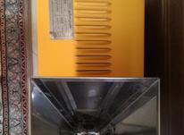 دستگاه کره گیر بادام زمینی در شیپور-عکس کوچک