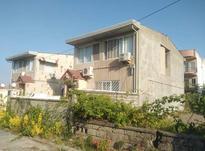 اجاره ویلا 300 متر در علی آباد در شیپور-عکس کوچک