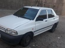 اجاره ماشین/اجاره خودرو/اجاره ماشین پراید در شیپور