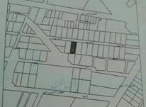 1000 متر زمین در باستان آباد مرق(مرغ) در شیپور-عکس کوچک