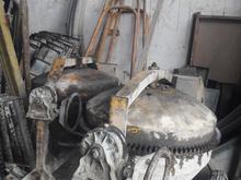 اجاره تجهیزات ساختمانی(بالابر،بتنیر،ویبراتور،کفکش،قالب فلزی) در شیپور