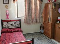 فروش آپارتمان 47 متر در کارون در شیپور-عکس کوچک