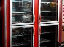 فروش لوازم فستفوددرحدنو در شیپور-عکس کوچک