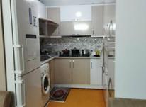 فروش آپارتمان 68 متر در بریانک در شیپور-عکس کوچک