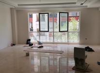 فروش آپارتمان 143 متر در سعادت آباد در شیپور-عکس کوچک