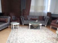 فروش آپارتمان 107 متر در شفا در شیپور-عکس کوچک