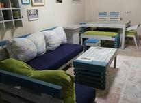 فروش آپارتمان 50 متر در آذربایجان در شیپور-عکس کوچک