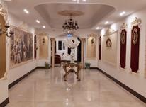 فروش آپارتمان 160 متر در گوهردشت - فاز 2 در شیپور-عکس کوچک