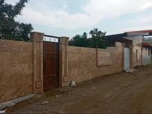 فروش خانه باغ ساحلی در شیپور