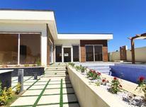 ویلا باغ 500 متری در تهران دشت / کردان در شیپور-عکس کوچک